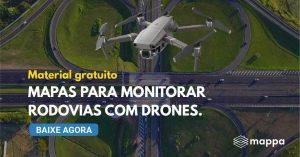 mapas-para-monitorar-rodovias