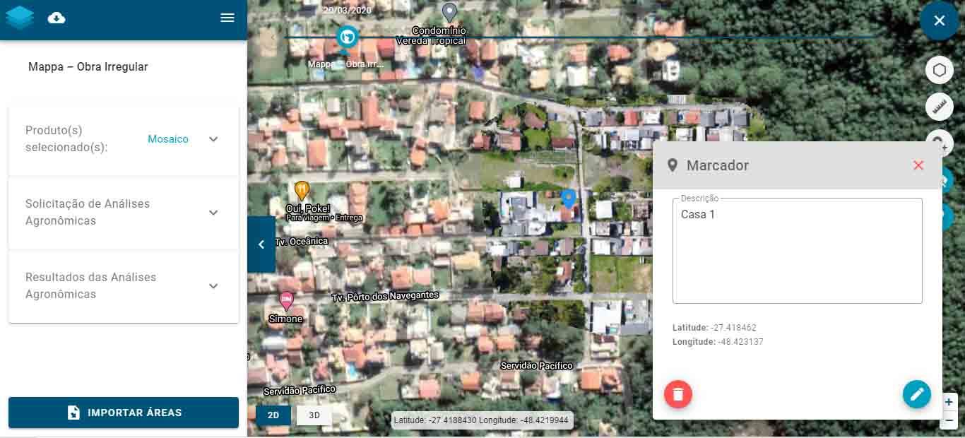 levantamento-planialtimetrico-processamento-de-imagem-drone