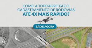 cadastro-de-rodovias-com-drone
