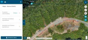 como-processar-imagens-drone-rodovia