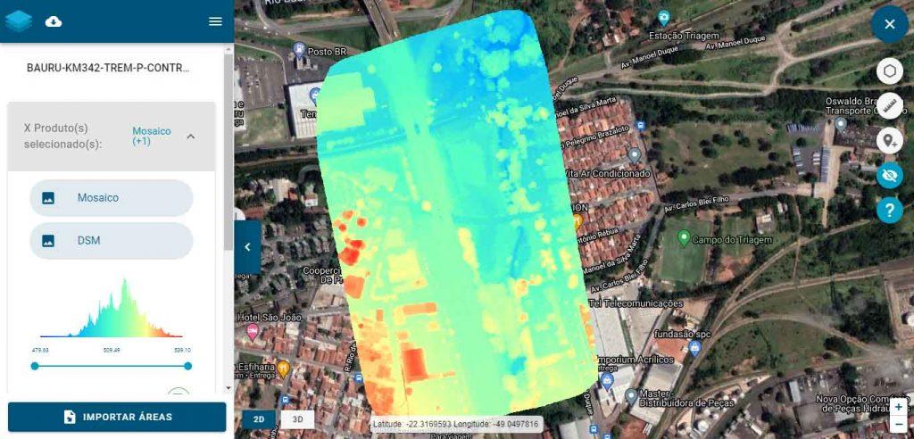 como-criar-mapa-topografico-online-DSM