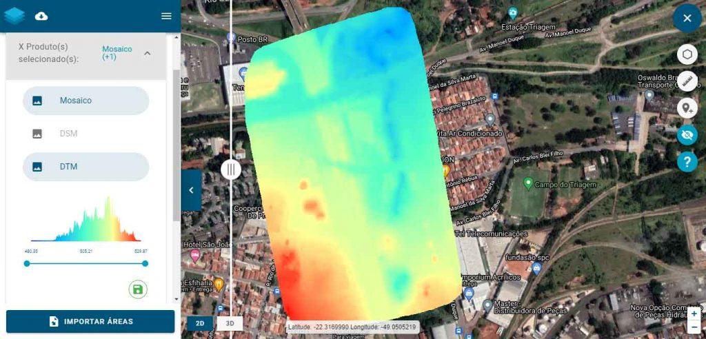 como-criar-mapa-topografico-online-DTM