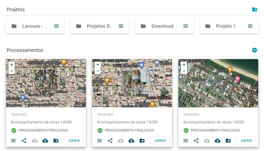 gerenciamento-de-obras-inteligente-compartilhamento-de-projetos