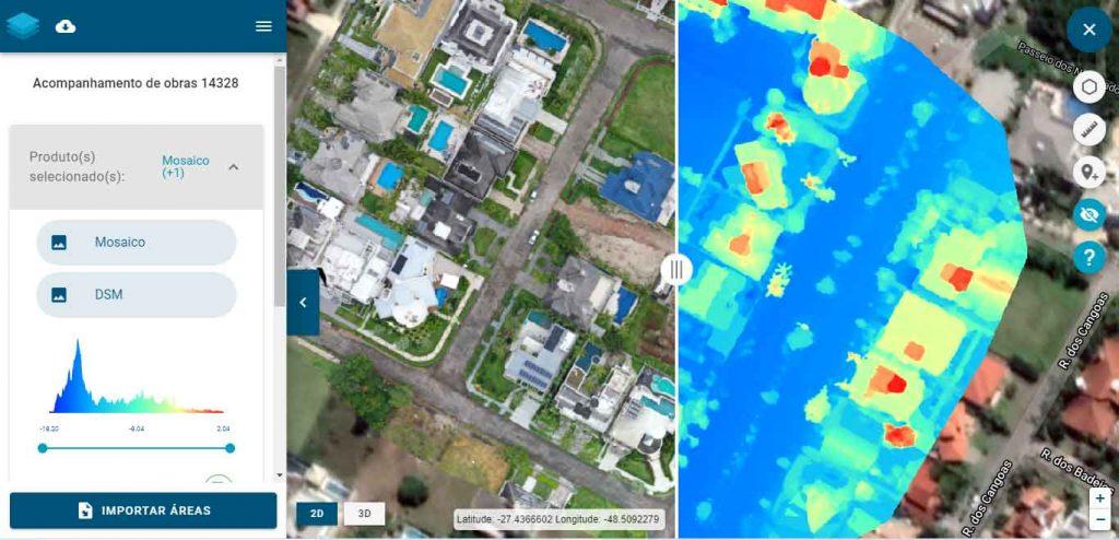 processamento-de-imagens-drone-DSM