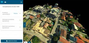 processamento-imagens-de-drone-modelo-3d
