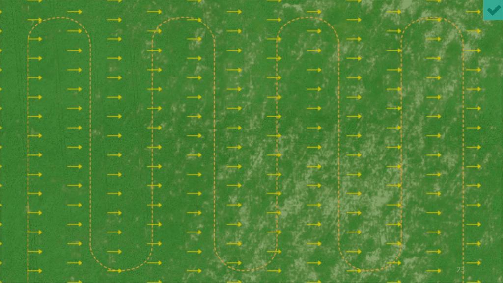 voo-perpendicular-mapeamento-com-drone