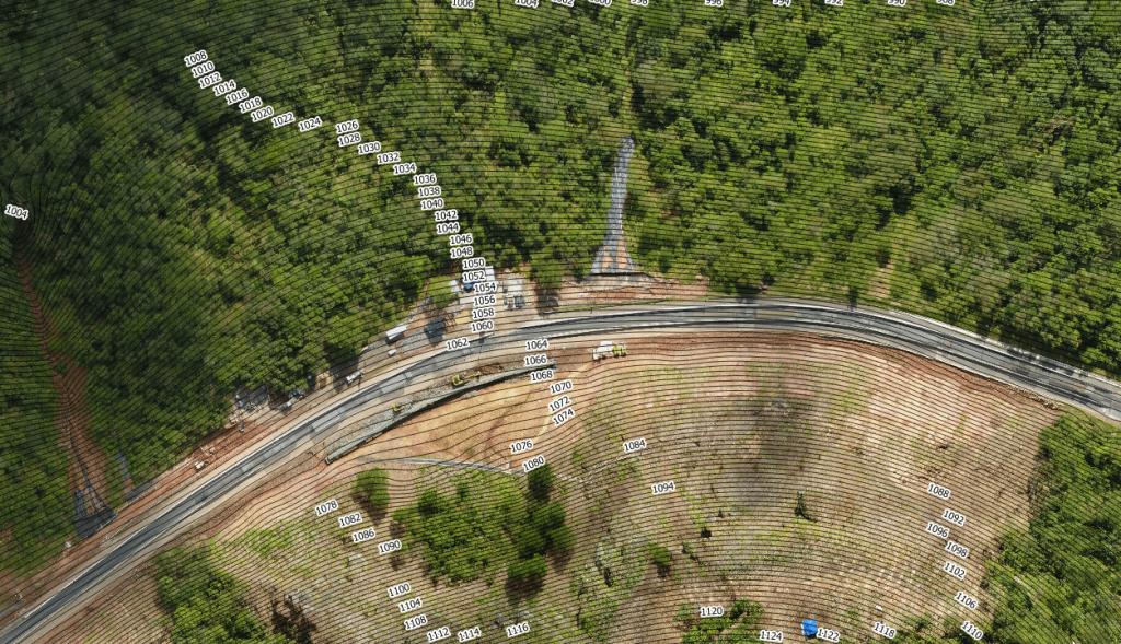 mapa-de-curva-de-nivel-topografia-drones.png
